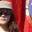 """di Marco Consolo, responsabile America Latina PRC Per la prima volta in Cile due donne si affronteranno al ballottaggio. La ex-presidente socialista Michelle Bachelet, candidata della coalizione """"Nueva Mayoria"""" (centro-sinistra […]"""