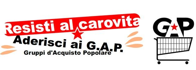aderisci_ai_gap