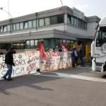 logistica_sciopero