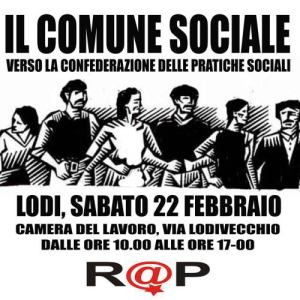 seminario_rap_lodi