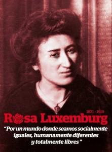 Rosa_Luxemburg