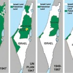 palestina territorio