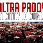 padova_citta_comune