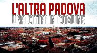 Le foto sono qui: https://www.facebook.com/media/set/?set=a.595623813878222.1073741832.570679519705985&type=1 I video qui sopra comprendono: L'Altra Padova, Una città in Comune – biciFESTAzione – 01 – Via Anelli partenza L'Altra Padova, Una città in Comune […]