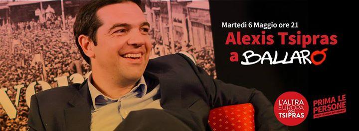 tsipras_ballaro