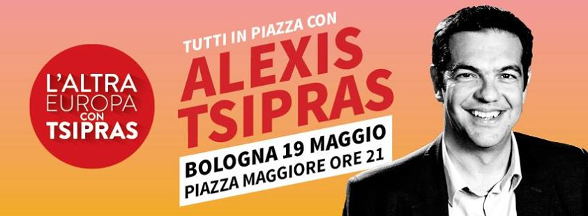 tsipras_bologna_19Maggio