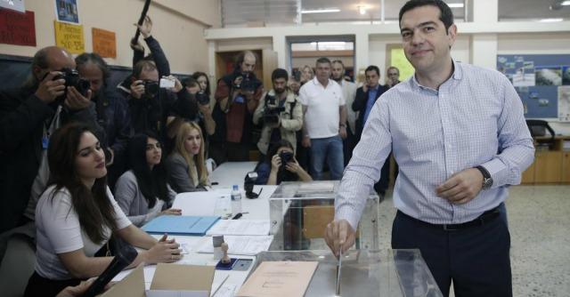 tsipras_voto