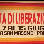 festa-di-liberazione_2014
