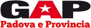 gap_padova_provincia