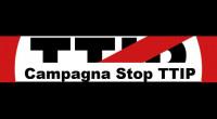 Care compagne e cari Compagni, di seguito vi trasmetto una nota della Campagna Stop-TTIP relativamente alla fase intorno all'approvazione del CETA prevista per il prossimo 3 febbraio. Verso quella data […]