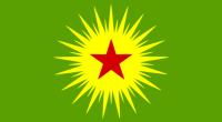 SIRIA: FERRERO, ITALIA SMETTA DI FARE PESCE IN BARILE = Roma, 8 ott. (AdnKronos) – La manifestazione dei curdi per la difesa di Kobane si sta ora spostando da piazza […]