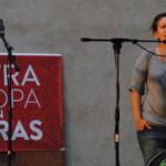 slider_forenza_padova