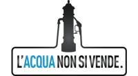 """Il """"Comitato provinciale 2 SI AcquaBeneComune di Padova"""" ha lanciato in questi giorniuna campagna per la raccolta di firme a sostegno della mozione di iniziativa popolareche potete leggere qui sotto.Rifondazione […]"""