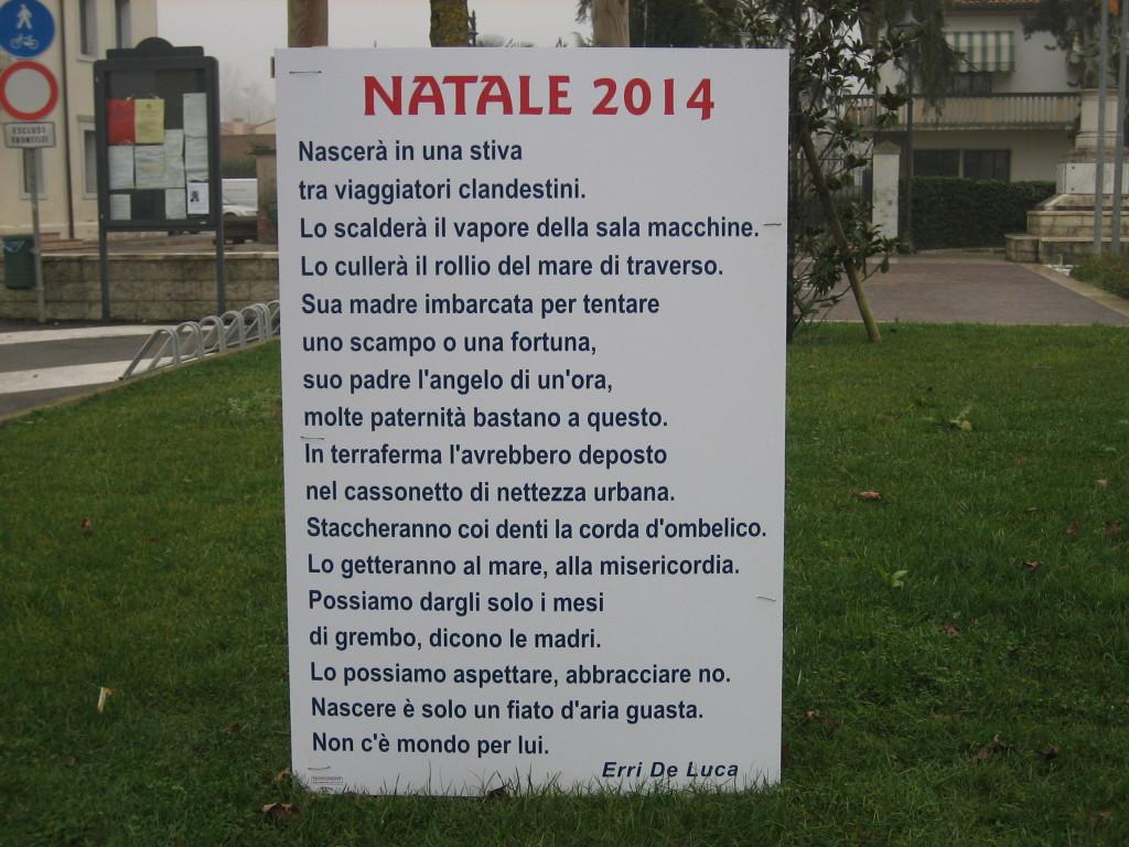 poesia_luca_natale