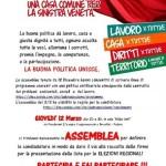 Quarta_assemblea_Possiamo_Padova