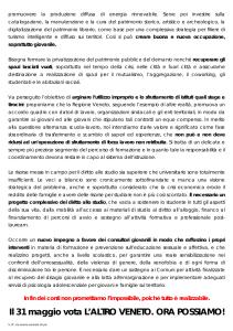 VOLANTINO_Politiche giovanili-1