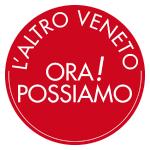banner_altro_veneto