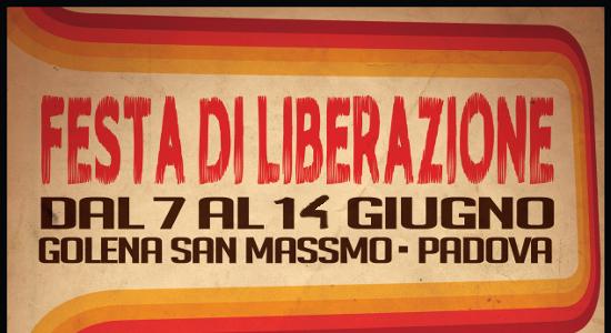 festa-di-liberazione_2015