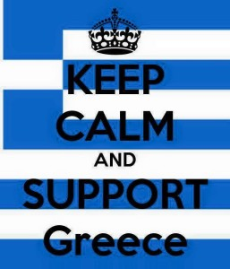 keep_calm_support_greece
