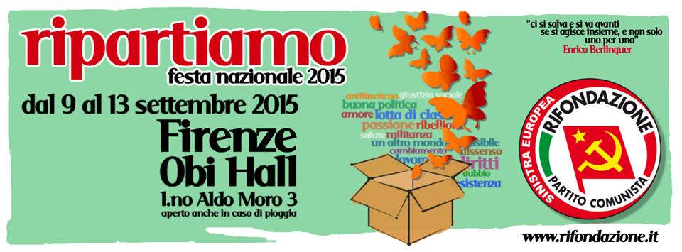 firenze_2015_festa_nazionale_liberazione