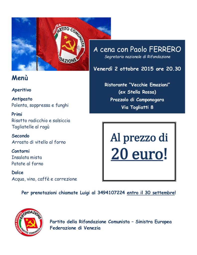 menu_paolo_ferrero_marghera