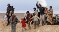 Fonte:http://www.rifondazione.it/primapagina/?p=29854 «L'Europa nasce o muore nel Mediterraneo». Scriveva già decenni fa Alex Langer. Con questa stessa frase nel 2015 si chiamarono a raccolta le forze sane di questo paese per […]