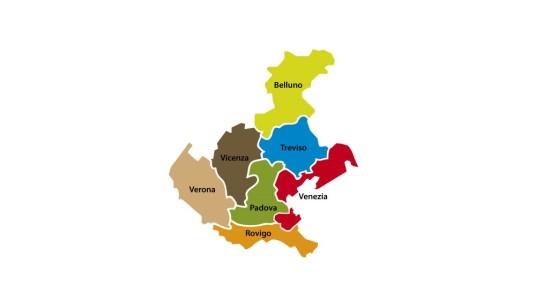La Procura di Vicenza ha disposto il sequestro di un pozzo della barriera idraulica dell'azienda Miteni di Trissino. La notizia è di poche ore fa ma il blitz da parte […]