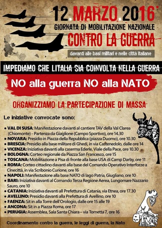 no_guerra