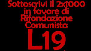 sottoscrivi_L19_prc