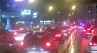 Questo è il risultato di un giorno ordinario di pioggia. La rotonda alla Stanga non risolve i problemi della congestione, il problema a monte è l'eccessivo numero di veicoli. Inutile […]