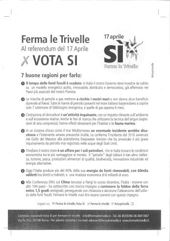 ReferendumTriv