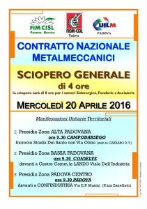 bozza n 2 Volantino sciopero-1