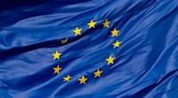 """""""La Commissione europea ha deciso che, anche se non hanno rispettato le norme sul percorso di aggiustamento del deficit pubblico, le sanzioni che dovrebbero essere inflitte per Spagna e Portogallo […]"""