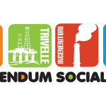 referendum_sociali_banner