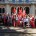 """Stamane, presidio davanti alla prefettura, in piazza Antenore. Contro la """"deforma"""" del sistema camerale voluta da Renzi, per la salvaguardia del posto di lavoro, per riconquistare il rinnovo del contratto […]"""