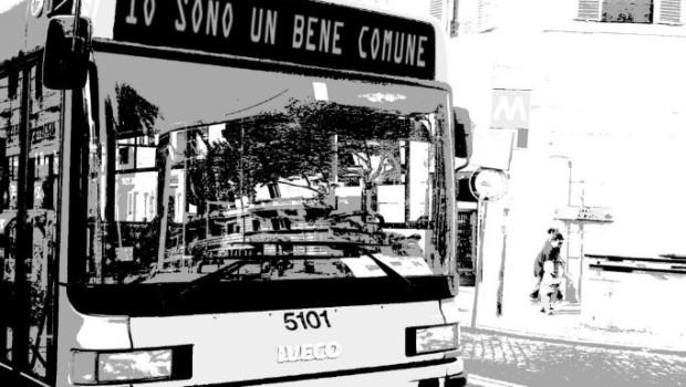 Tre sigle sindacali del trasporto pubblico locale sciopereranno martedì 1 giugno. Noi non intendiamo entrare nel merito degli aspetti più strettamente sindacali della vertenza, ma riteniamo che alcune delle questioni […]