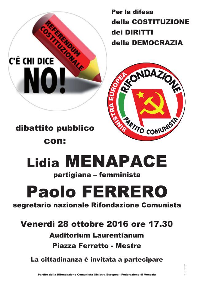 manifesto_menapace_ferrero