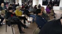 https://www.youtube.com/watch?v=jWXcuUJ-E_8 https://www.youtube.com/watch?v=-F8VZHQhq0w Video della prima e seconda parte dell'Assemblea popolare per Padova Città in Comune – 19 febbraio 2017 E' stata una buona assemblea con una composizione popolare. Popolare come […]