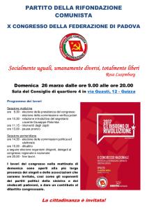 x-congresso-rifondazione-comunista-padova