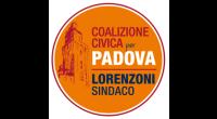INIZIATIVA PUBBLICA martedì 6 giugno 2017 alle ore 21 – sala pubblica via Varese 4, Padova Economia e lavoro a Padova, nel Veneto, nel quadro europeo e nella competizione globale […]
