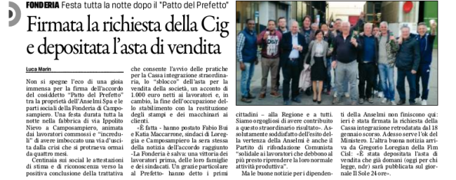 gazzettino-30mar17_anselmi_