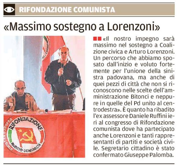lorenzoni_congresso