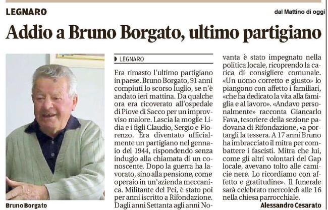 bruno_borgato