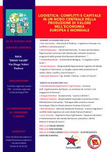 sinistra-europea-convegno-internazionale-sulla-logistica-padova-28-e-29-giugno