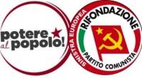 Invitiamo tutt* le/i Compagn* del PRC di Padova, e più in generale le/gli aderenti a Potere al Popolo di Padova che hanno a cuore il futuro di questo esperimento, a […]