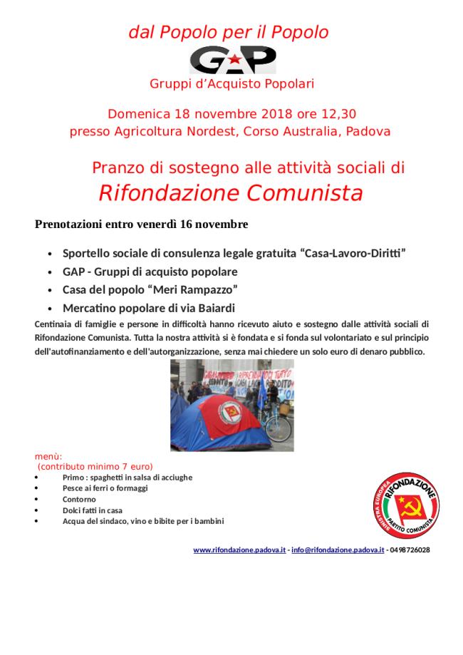 pranzo-prc-18-nov-2018-1