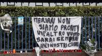 È morto Marian Bratu, seconda vittima dell'incidente sul lavoro del 13 maggio scorso alle Acciaierie Venete. La solidarietà e le condoglianze delle Compagne e dei Compagni di Rifondazione vanno ai […]