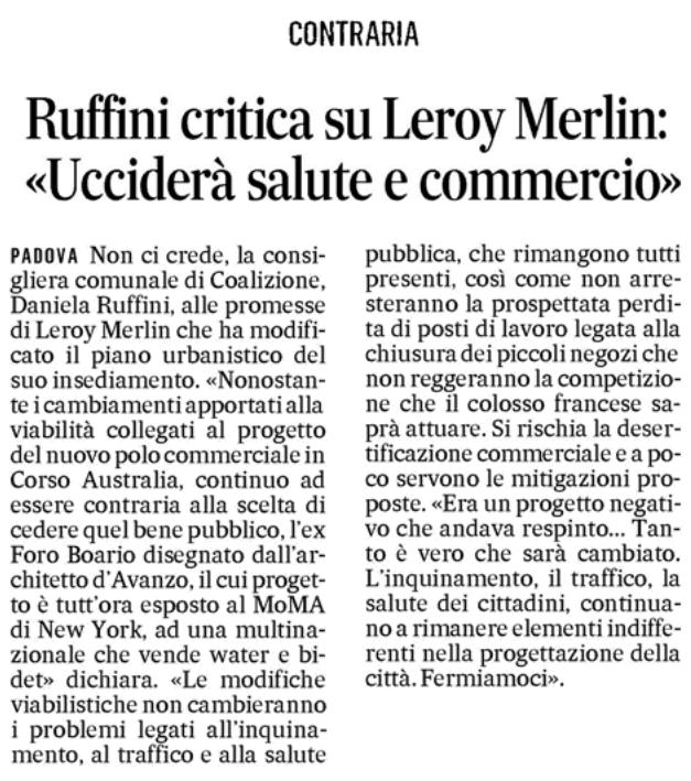 leroy_gazzettino