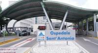 Daniela Ruffini sul Mattino di Padova del 22/03/2019 sulla possibile chiusura dell'ospedale Sant'Antonio e sul nuovo ospedale di Padova