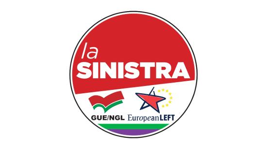 Fonte:http://www.rifondazione.it/primapagina/?p=38338 Di solito nelle elezioni europee il voto è considerato poco, perché il Parlamento di Bruxelles non vota la fiducia a un governo. Ma, a parte il fatto che questo […]